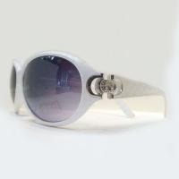 Очки солнцезащитные Gucci арт. 2509