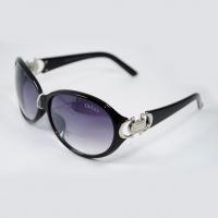 Очки солнцезащитные Gucci арт. 2510