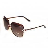 Очки солнцезащитные Dior арт. 25100