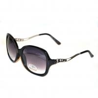 Очки солнцезащитные Chanel арт. 25103