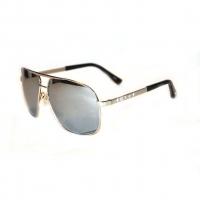 Очки солнцезащитные Louis Vuitton арт. 25104