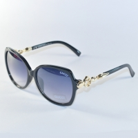 Очки солнцезащитные Gucci арт. 25109