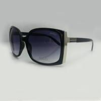 Очки солнцезащитные Gucci арт. 2511