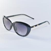 Очки солнцезащитные Louis Vuitton  25110