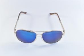 Очки солнцезащитные Versace арт. 25112