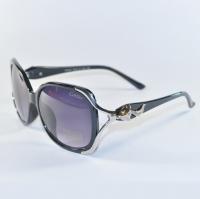 Очки солнцезащитные Cartier арт.25113