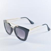 Очки солнцезащитные Prada арт. 25114