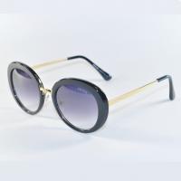 Очки солнцезащитные Prada арт. 25116