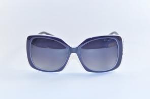 Очки солнцезащитные Versace арт. 25117