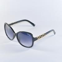 Очки солнцезащитные Chanel арт. 25118