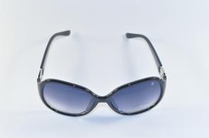 Очки солнцезащитные Louis Vuitton  25119