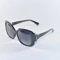 Очки солнцезащитные Versace арт. 25120
