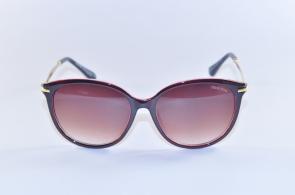 Очки солнцезащитные Miu Miu арт. 25121