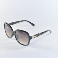 Очки солнцезащитные Chanel арт. 25123