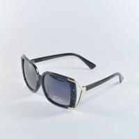 Очки солнцезащитные Louis Vuitton  25124