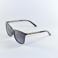 Очки солнцезащитные Chanel арт. 25125