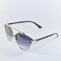 Очки солнцезащитные Dior арт. 25126