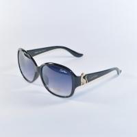 Очки солнцезащитные Cartier арт.25129