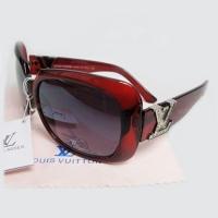 Очки солнцезащитные Louis Vuitton арт. 2513