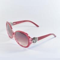 Очки солнцезащитные Cartier арт. 25130