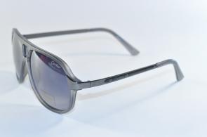 Очки солнцезащитные Cartier арт.25131