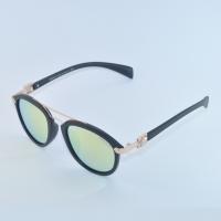 Очки солнцезащитные Versace арт. 25136
