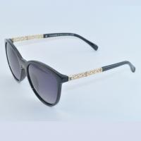 Очки солнцезащитные Chanel арт. 25139