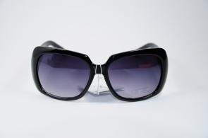 Очки солнцезащитные Louis Vuitton арт. 2514