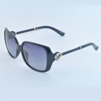 Очки солнцезащитные Gucci арт. 25140