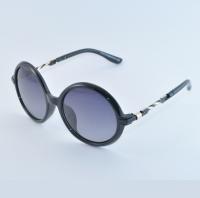 Очки солнцезащитные Gucci арт. 25142