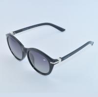 Очки солнцезащитные Swarovski арт. 25143