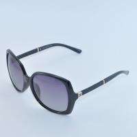 Очки солнцезащитные Chanel арт. 25145