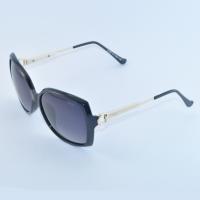 Очки солнцезащитные Dior арт. 25149