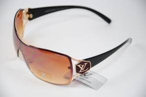 Очки солнцезащитные Louis Vuitton арт. 2515