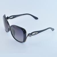 Очки солнцезащитные Cartier арт.25150
