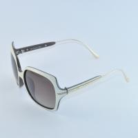 Очки солнцезащитные Dior арт. 25151