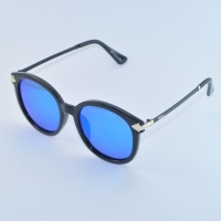 Очки солнцезащитные Dior арт. 25153