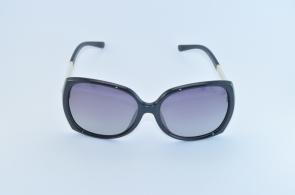 Очки солнцезащитные Chanel арт. 25155