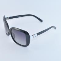 Очки солнцезащитные Chanel арт. 25156