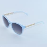 Очки солнцезащитные Chanel арт. 25157