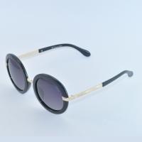 Очки солнцезащитные Dior арт. 25158