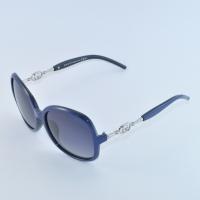 Очки солнцезащитные Gucci арт. 25159