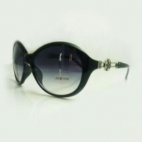 Очки солнцезащитные Louis Vuitton арт. 2516