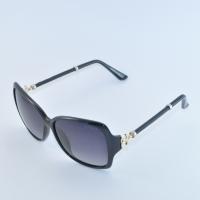 Очки солнцезащитные Chanel арт. 25160