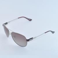 Очки солнцезащитные Dior арт. 25161