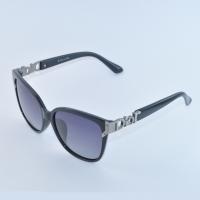 Очки солнцезащитные Dior арт. 25162