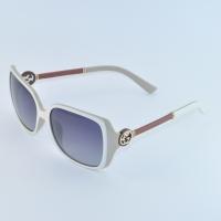 Очки солнцезащитные Gucci арт. 25163