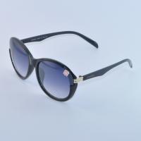 Очки солнцезащитные Chanel арт. 25164