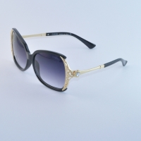 Очки солнцезащитные Chanel арт. 25165