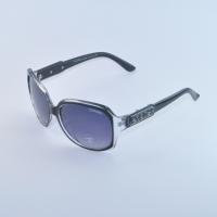Очки солнцезащитные Chanel арт. 25166